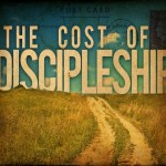 cost-of-discipleship-Follow-Jesus