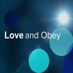Love and Obey