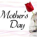 mothers_day_logo__09487_zoom